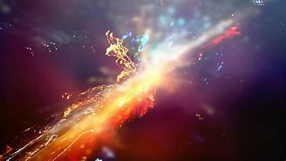 Supernova Explosion Earth Blastr Space Explosions Sun