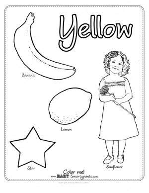 color yellow journal colors pinterest color yellow