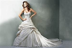Wedding dress alterations wedding dress alterations for Wedding dress alterations prices