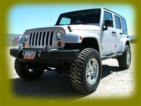 jeep lift kits wrangler cj tj jk rubicon lift kits