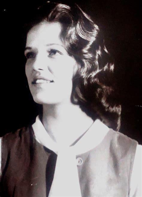 Joyce Trabue Obituary - Columbia, MO