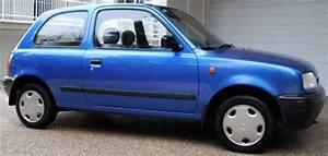 Nissan Micra 1995 : 1995 used nissan micra lx lx hatchback car sales buderim qld very good 3 700 ~ Medecine-chirurgie-esthetiques.com Avis de Voitures