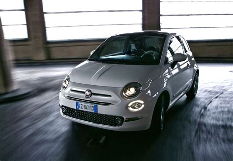 Fiat 500 Hd Picture by 2016 Fiat 500 Hd Pictures Carsinvasion