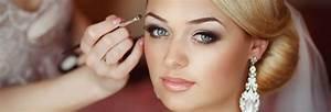 Maquillage De Mariage : yeux bleus mise en beaut et make up sublimez vos yeux ~ Melissatoandfro.com Idées de Décoration