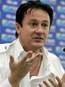 Poze Oleg Menshikov - Actor - Poza 4 din 35 - CineMagia.ro
