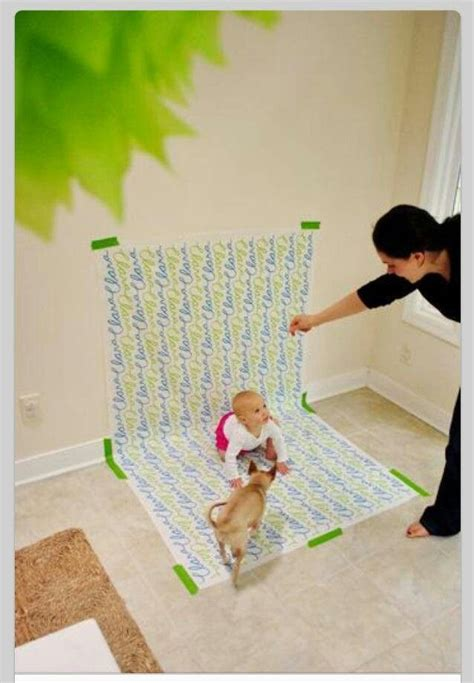 Diy Photo Backdrop With Wrapping Paper by Diy Photo Shoots With Wrapping Paper Backgrounds Kiddos