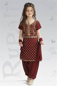 Dress for Kids ~ Gallery Tattoo for 2012