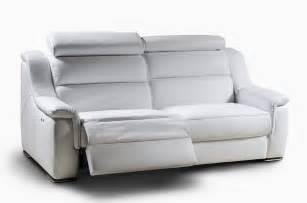 zweisitzer sofa gã nstig sofa mit verstellbarer rückenlehne napoli stoff hton sofa mit verstellbarer r ckenlehne