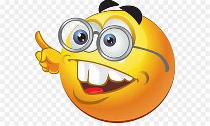 Emoji Teacher Clipart Transparent Smiley Clip Emoticon