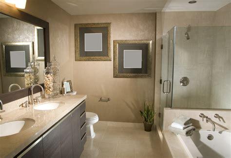 top  trending bathroom renovations  reno guys