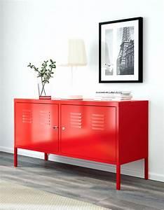 Meuble Entrée Ikea : meuble d 39 entr e notre s lection pour une entr e pratique et styl e elle d coration ~ Teatrodelosmanantiales.com Idées de Décoration