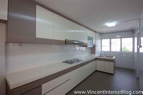 purpose of floor plan yishun 5 room hdb renovation by interior designer ben ng