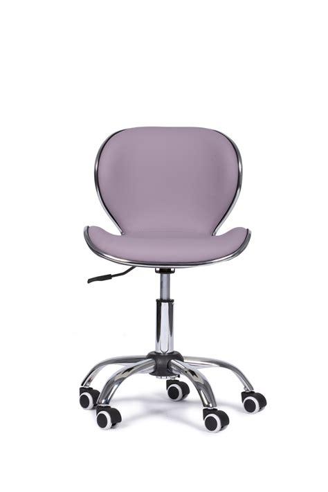 chaise de bureau massante chaise de bureau enfant purple chaise de bureau bureau