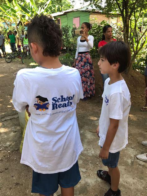 schools community school ready 564   IMG 20170812 WA0074