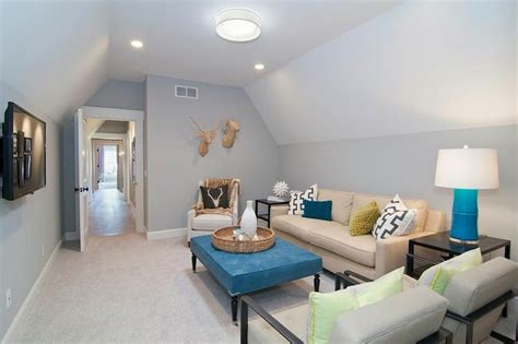 Teal Couch Living Room Ideas by Tv Room Ideas Contemporary Living Room Martha O Hara