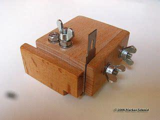 images  gramil  pinterest wood working