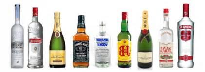 Le à Alcool by Combien Peut On Ramener D Alcool
