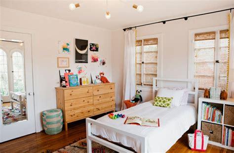 Farbe Fürs Kinderzimmer by Feng Shui Kinderzimmer Einige Regeln Die Sie Kennen