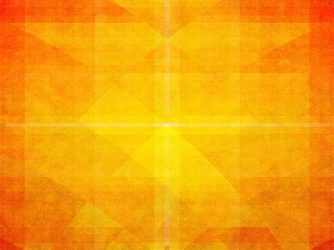 orange textured backgrounds