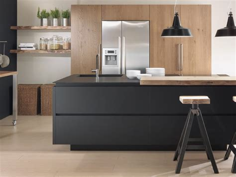 Cappellini Cucine   Kitchen . Bathroom . Living   Made in