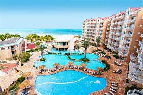 Divi Aruba divi aruba resort palm eagle