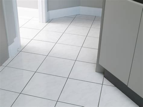 Ceramic Tile Flooring by Ceramic Tile Sealing Substrate Solutions Flooring