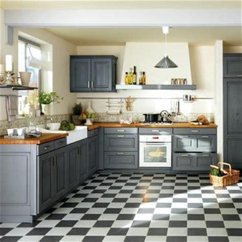 solde cuisine lapeyre cuisine bistro gris de lapeyre la chetre 2657939 1350