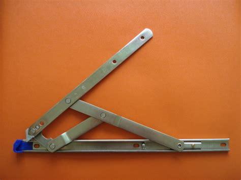 window friction stay   price  guangzhou guangdong tenking metal product