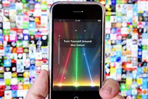 Today in Apple history: App Store hits 10 million downloads