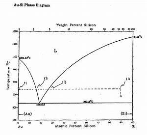 Patent Us20100237272