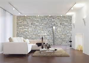 steinwand wohnzimmer untergrund 2 fototapete steinwand 1 livingwalls cologne de