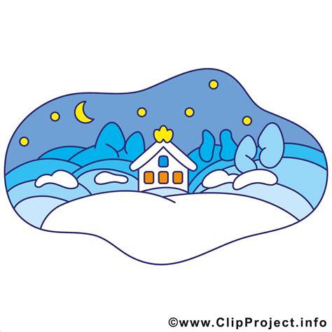 Winter Clip Free Winter Clipart Silvester Cliparts Kostenlos