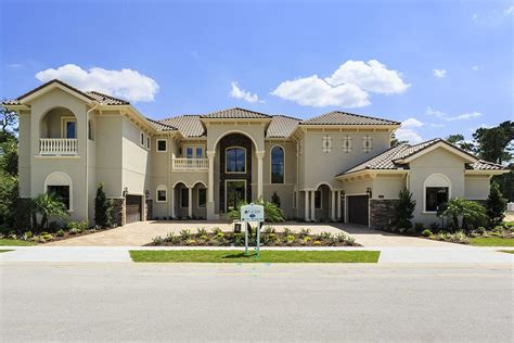 8 Bedroom Villas In Florida by Mansion Reunion Resort Villa 150 Kissimmee Fl Booking