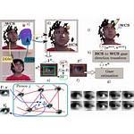 Estimation Gaze G3e Methodology Pose 3d Icon