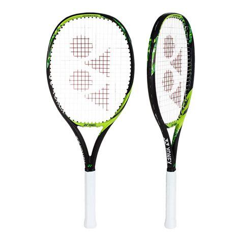 yonex ezone  lite tennis racquet