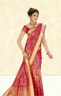 saree designs new bridal saree designs 2015 2016 fashionip