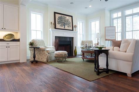coastal style floor ls dazzling wide plank flooring vogue charleston traditional