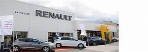Garage Renault Bordeaux : garage renault 91 garage renault portiragnes garage renault dacia solier portiragnes agent ~ Medecine-chirurgie-esthetiques.com Avis de Voitures
