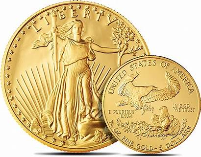 Coin Economic Today Bullion Gold Nationwide Reserve