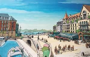 Ramoneur Cormeilles En Parisis : cormeilles en parisis 95 le projet du port de ~ Premium-room.com Idées de Décoration