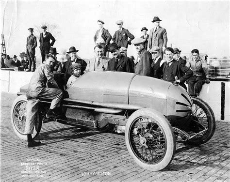1921 Indianapolis 500 Wikipedia