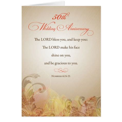 wedding anniversary christian quotes quotesgram
