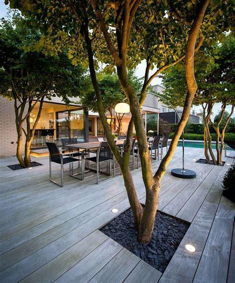 pin  garden outdoor