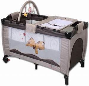 Baby Reisebett Matratze : tectake reisebett mit babyeinlage coffee reisebett baby reisebett preisvergleich preise bei ~ Orissabook.com Haus und Dekorationen