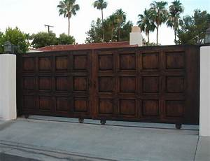 Black Rustic Door Hardware Tedxumkc Decoration