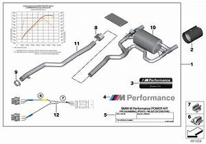 Bmw M140i Wiring Diagram
