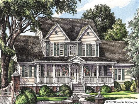house plans farmhouse country fashioned farmhouse house plans country farmhouse