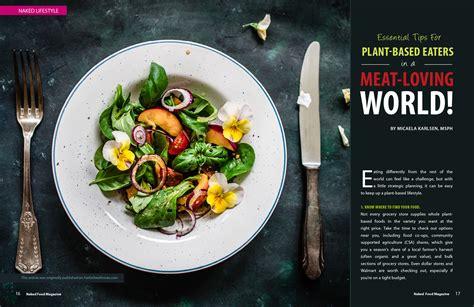 magazine cuisine crock pot recipes älypuhelimen käyttö ulkomailla