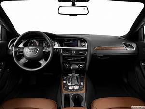 2014 Audi A4 Awd 2 0t Quattro Premium 4dr Sedan 6m