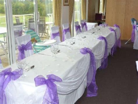 ambience venue styling peterborough wedding venue